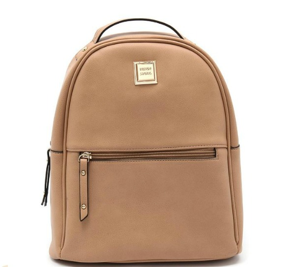 urban status backpack