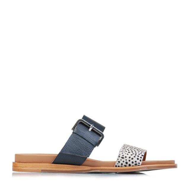 Jo Mercer Sandals