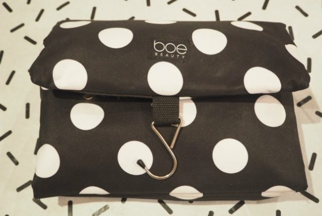 7 hacks to stock your toiletry bag